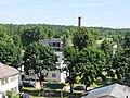 Perloja, Lithuania - panoramio (41).jpg