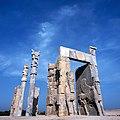 Persepolis Iran-1.jpg