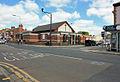 Perth Street Methodist Church - geograph.org.uk - 1301933.jpg