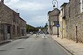 Perthes-en-Gatinais Vue IMG 1824.jpg