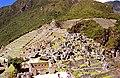 Peru-190 (2217899833).jpg