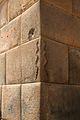 Peru - Cusco 017 - snake carvings (7084758711).jpg
