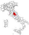 Perugia posizione.png