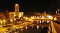 Pescara Town Hall - Harbour 2004 by-RaBoe.jpg