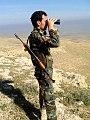 Peshmerga Kurdish Army (15020232239).jpg