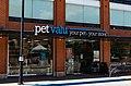 Pet Valu Store, Pittsburgh (48171820991).jpg
