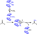 Petasis reagent reaction.PNG