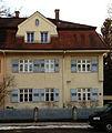 PeterVischerStr3 München.jpg