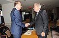 Peter Dutton and Dimitris Avramopoulos.jpg