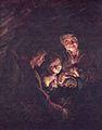 Peter Paul Rubens 006.jpg