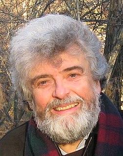 Peter Sherwood