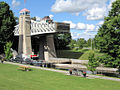 Peterborough, Ontario - Lift-Locks -ba.jpg
