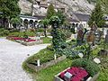 Petersfriedhof Salzburg (10).jpg