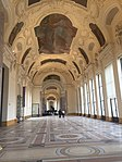 Petit Palais 41.jpg