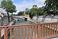 Petit Pont Paris 001.JPG