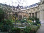 Petit palais jardin 2.JPG
