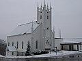 Petitcodiac Baptist Church.jpg