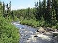 Petite rivière - panoramio.jpg