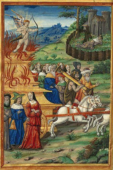 File:Petrarch-fr-12423-01-love.JPG