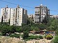 Petrie Park, Neve Yaakov.jpg