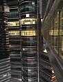 Petronas Twin Towers, Kuala Lumpur, Malaysia (34).jpg