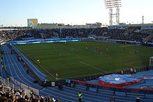 Fc Zenit Saint Petersburg Wikipedia