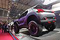 Peugeot 2008 DKR - Mondial de l'Automobile de Paris 2014 - 011.jpg