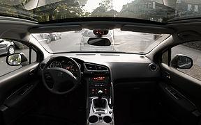 Peugeot 3008, cockpit.jpg