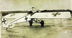 Pfalz E.V.jpg