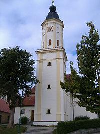 Pfarrkirche Amerdingen.jpg