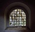 Pfarrkirche Marbach an der Donau - Jesus on Mount of Olives.jpg