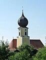 Pfarrkirche Sattelpeilnstein.JPG