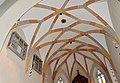 Pfarrkirche hl. Maria Unbefleckte Empfängnis, Randegg 06.jpg