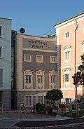 Pfarrplatz_10_(Linz)_II.jpg
