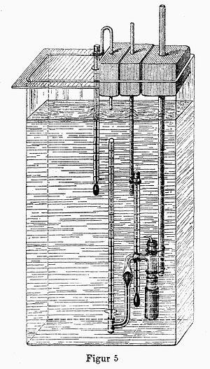 Wilhelm Pfeffer - Image: Pfeffer Osmotische Untersuchungen 5 3