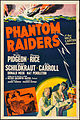 Phantom Raiders poster.jpg