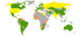 Phase-Out-of-Incandescent-Light-Bulbs-World-Map.png
