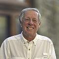 Phil Bredesen Jul 2007.jpg