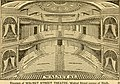 Philadelphia to-day, 1882. Being a correct guide to all the public buildings, institutions, railroads and places and objects of interest (1882) (14573811998).jpg