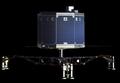 Philae lander (black bg).png