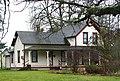 Philip Foster Farm - Eagle Creek Oregon.jpg