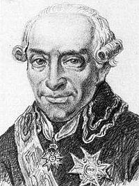 Philip von Platen.jpg