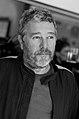 Philippe Starck3.jpg