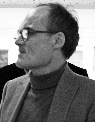 Philippe Val - Philippe Val (2013)