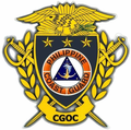 Philippine Coast Guard Officers Basic Education and Training Center.png