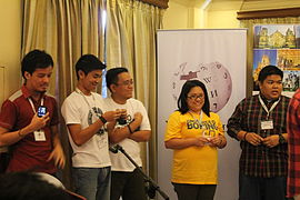 Philippine cultural heritage mapping conference 21.JPG
