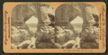 Phoebe's Arch, Palmer Lake, Colorado, U.S.A, from Robert N. Dennis collection of stereoscopic views 2.png
