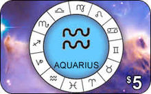 Phone-Card-Aquarius.jpg