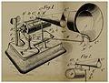 Phonograph (12471914974).jpg