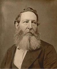 Photo - Portrait des Agostino Aglio junior - um 1880.jpg